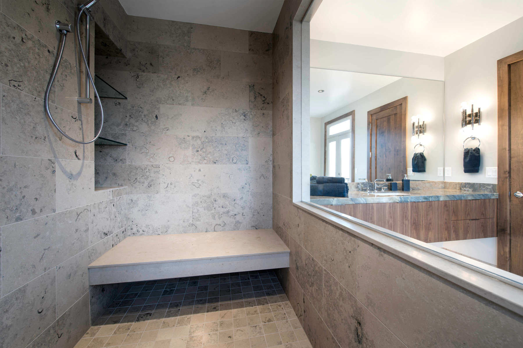 After- Cherry Creek Townhome 6