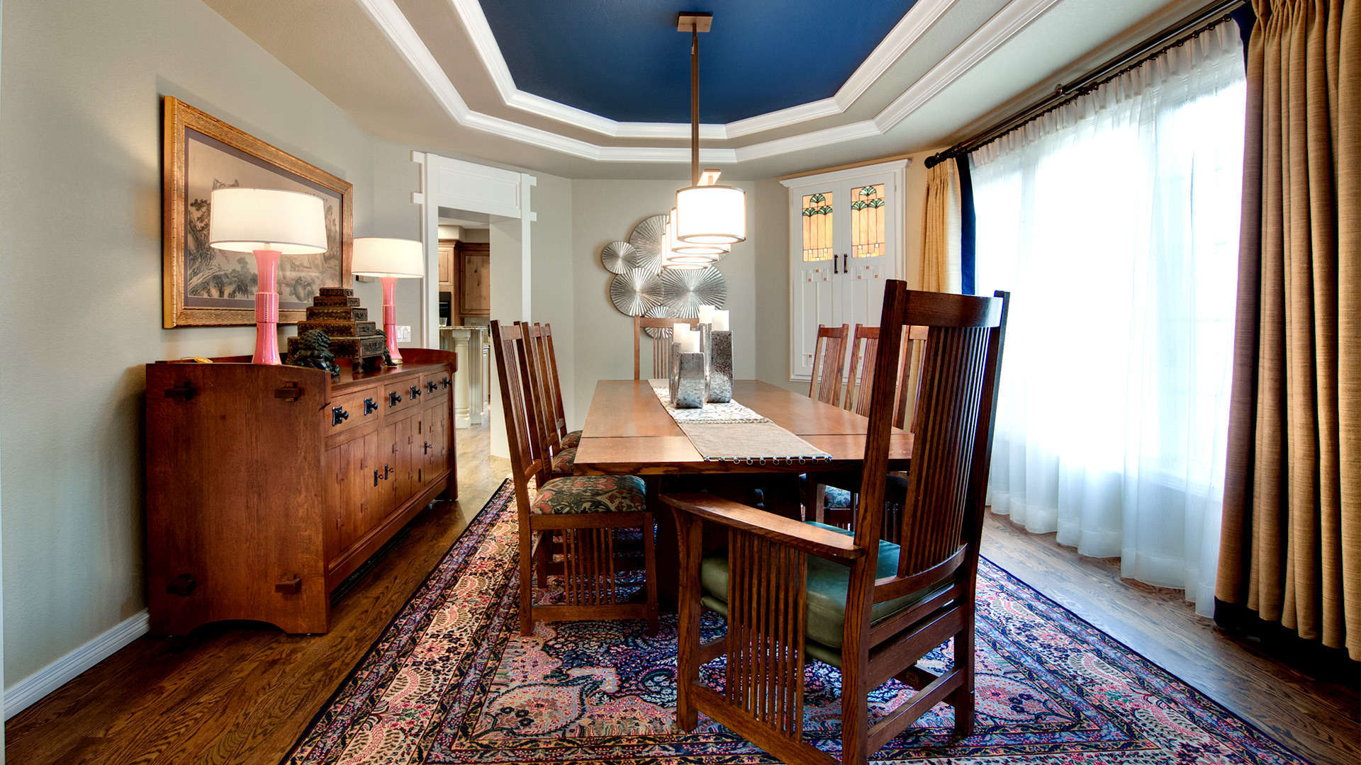 interior-designer-denver-diningroom-ku-interior-design-1080