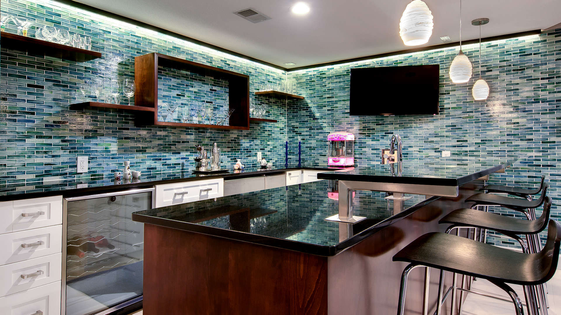 interior-designer-denver-kitchen-remodel-ku-interior-design+1080