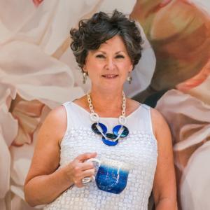 Michelle Ku Interior Designer